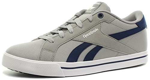 Reebok Classic Royal Comp Low CVS Junior / Kids Sneakers, Size - Sizes Uk Junior