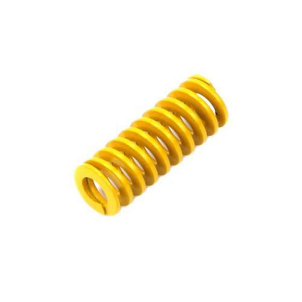 Cawbing Lead Screw Upgrade Kit for 3D Printer Creality Ender 3,Compatible with Ender 3 Pro 3D Printer Parts Accessories