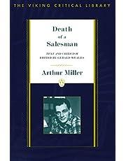Death of a Salesman: Revised Edition