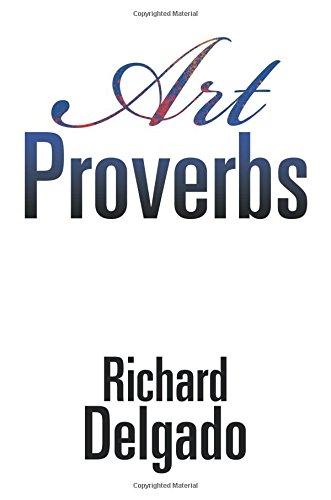 Art Proverbs