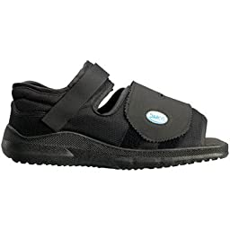 Darco Med-Surg Post Operative Shoe Size: Women Medium