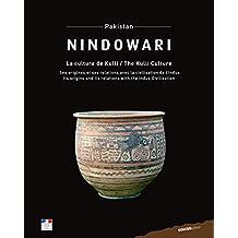 NINDOWARY : LA CULTURE DE KULLI PAKISTAN