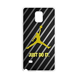 Michael Jordan for Samsung Galaxy Note 4 Phone Case Cover 16FF459324