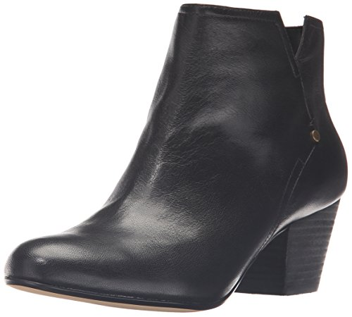Image of Nine West Women's Hadriel Leather Boot