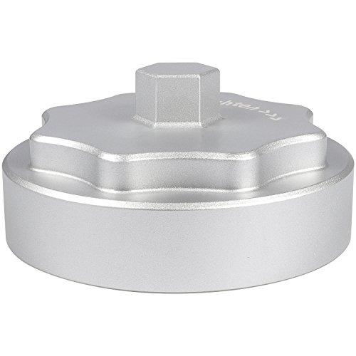 ram 3500 fuel filter housing fuel filter housing cap cover for dodge ram 2500 3500 4500 ... 73 fuel filter housing diagram