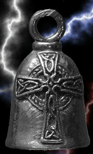 Guardian Bell Celtic