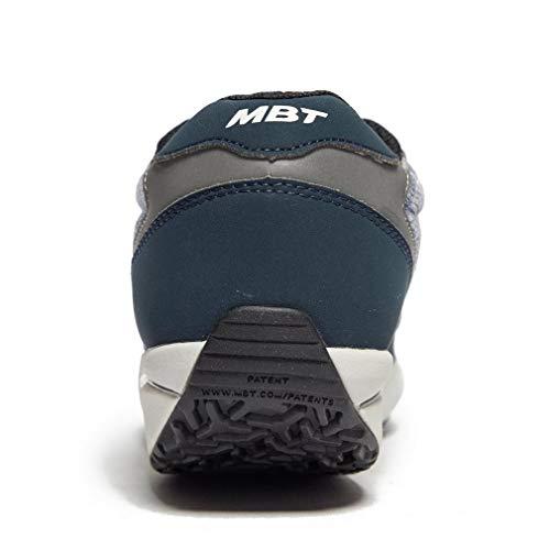 Classic 39 W Mbt Azul 1997 TFqx5U