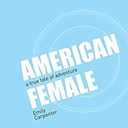 American Female