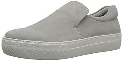 J Slides Women's Acer Sneaker