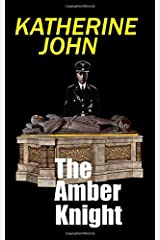 THE AMBER KNIGHT (ADAM SALEN) Paperback