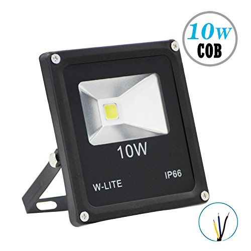 100W Led Flood Light Review