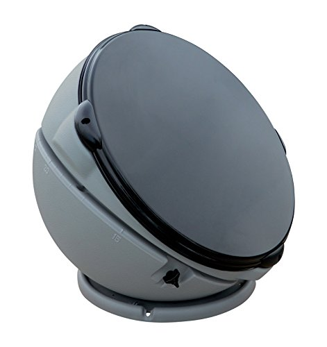 (Winegard GM-5000 Carryout Anser Portable Satellite Antenna)