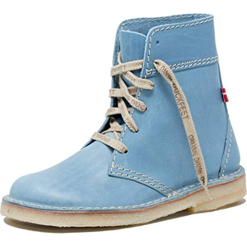 Shoes Duckfeet Jeans Boots Faborg Faborg Shoes Faborg Jeans Jeans 4a6BT4H