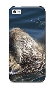 5c Perfect Case For Iphone - CRfHeAI22663EdMfJ Case Cover Skin hjbrhga1544