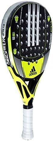 Adidas Adipower ATTK 1.8: Amazon.es: Deportes y aire libre