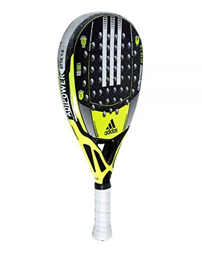 Adidas Adipower ATTK 1.8