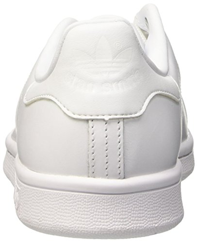 Adidas Originali Stan Smith Bianco S75104 Bianco