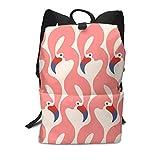 Pelican Backpack Middle for Kids Teenagers School Travel Bag