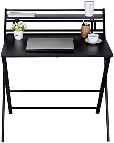 Deal of the week: JEI-MEN Modern Folding Desk