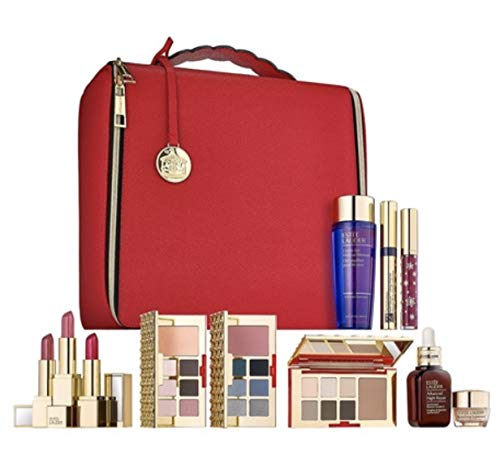 ESTEE LAUDER Blockbuster limited edition set 2018