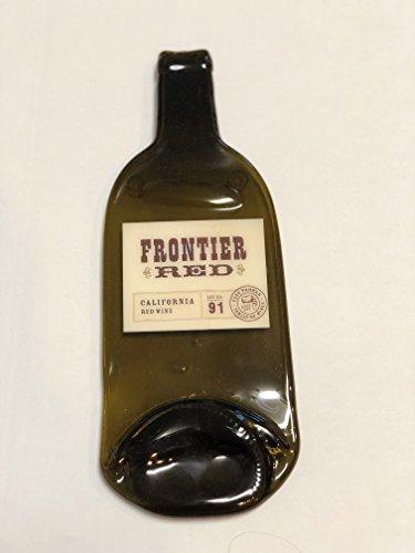 fess parker wine - 5