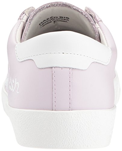 White Sneaker BIS Women Ash AS Orchid Dazed natIaYdqw