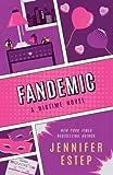 Fandemic: Bigtime Superhero Series #5