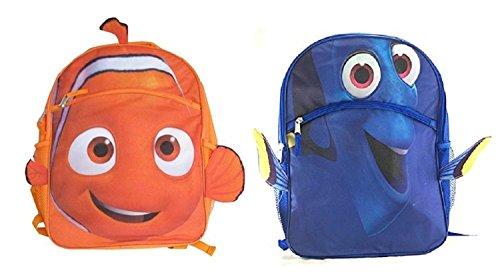 Disney Pack Back School Bundle