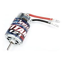 Traxxas 3785 Titan 12 Turn 550 Motor