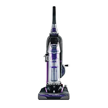 Eureka AS3033A AirSpeed Unlimited Rewind Vacuum - Corded
