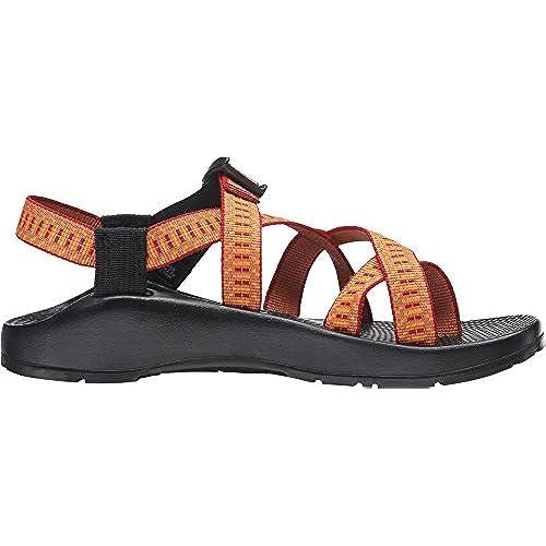 60%OFF Chaco Women's Z2 Colorado Brick Rust Sandal 10 B (M)