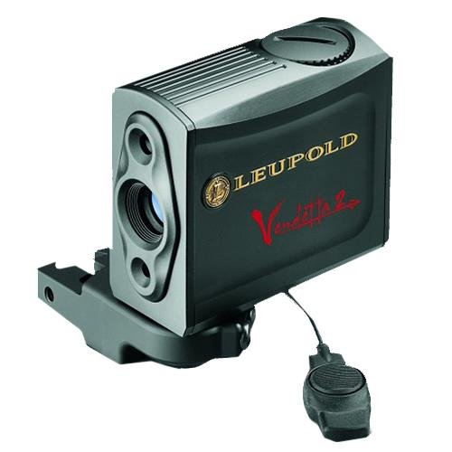 Leupold Vendetta 2 Bow-Mounted Laser Range Finder by Leupold