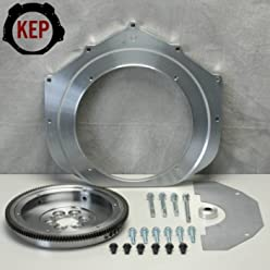 Amazon com: Kennedy Engineering