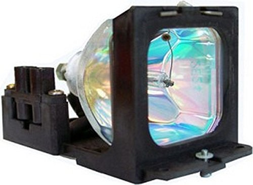Sharp Xg C55x Projector Assembly With High Quality Ushio Bulb Inside
