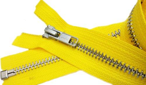 (ZipperStop Wholesale Authorized Distributor YKK®Sale 27