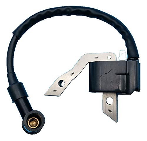 Tuzliufi Replace Ignition Coil Subaru Robin EX30 EX27 9.0 HP 9.5 HP Engine 279-79430-01 New Z293