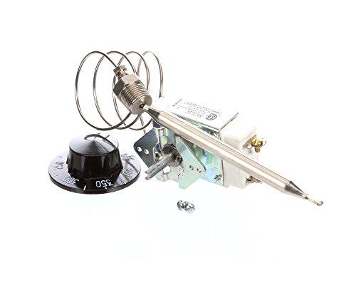 Vulcan Restaurant Equipment - Vulcan-Hart 00-913153 Thermostat for Compatible Vulcan-Hart and Hobart Fryers