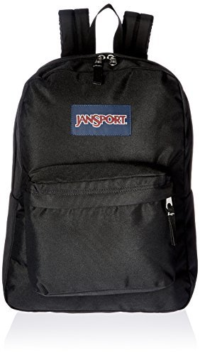 classic jansport backpack - 4
