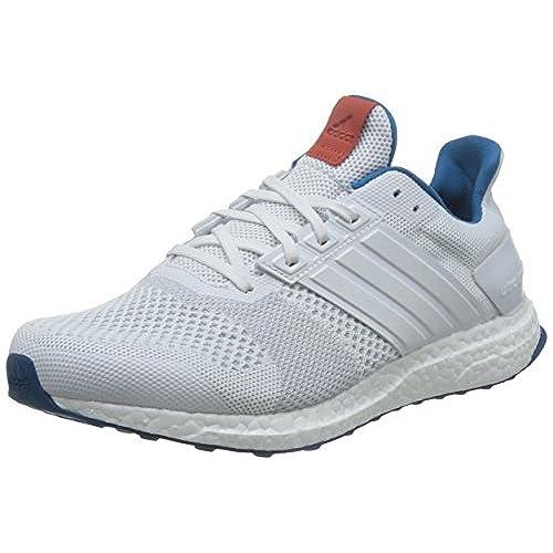 Adidas Hombre Adidas Ultra Boost ST Zapatos para correr
