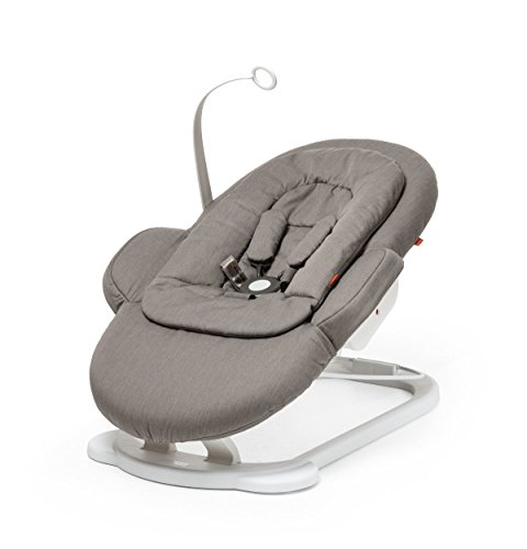 Best Baby Swings Baby Bouncers And Baby Rockers Fatherly