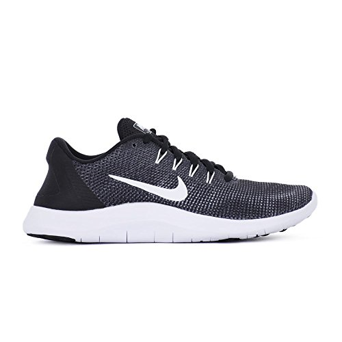 Nike Women's Flex Run 2018 Running Shoes