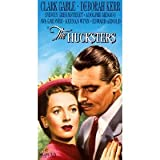 Image of The Hucksters (1947)