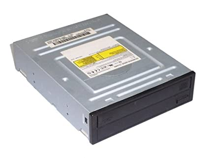 DVD TS H492A DRIVERS FOR WINDOWS