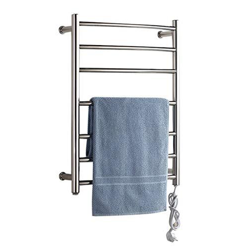 Bestselling Towel Warmers