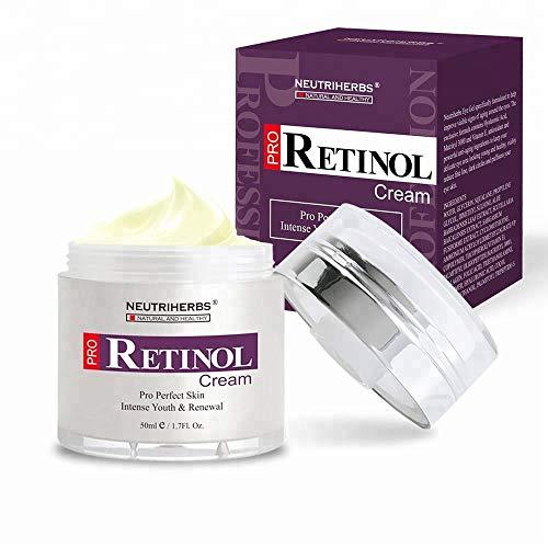 Private Label Natural Skin Care - 6