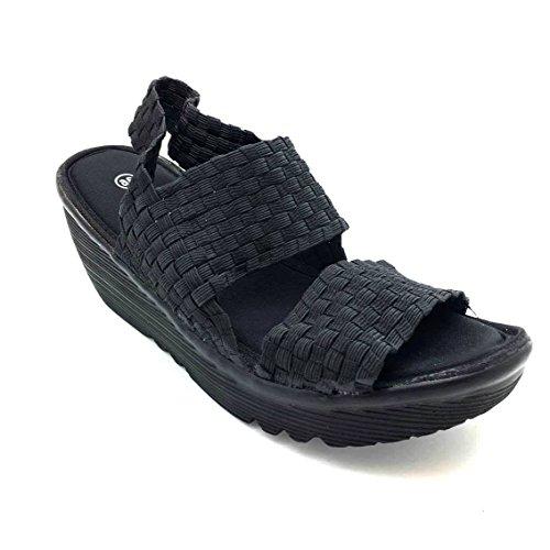 XTI Sneaker Donna