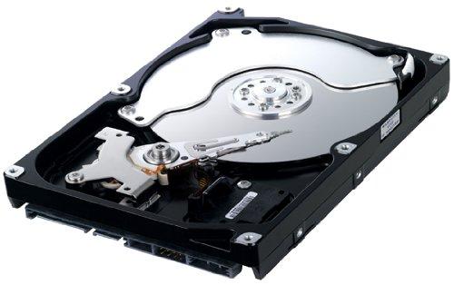 (Samsung 160 GB SATA2 7200rpm 8 MB Hard Drive Bulk HD161GJ)