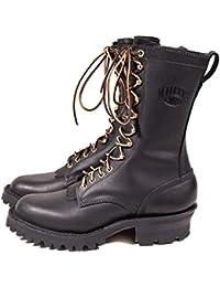 Helitack NFPA Wildland Boot