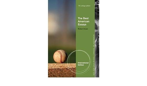 Literature review on external debt image 6