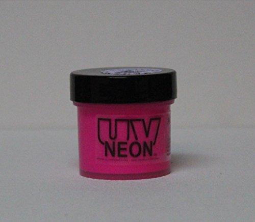 magenta-uv-black-light-2oz-neon-rave-fluorescent-acrylic-paint
